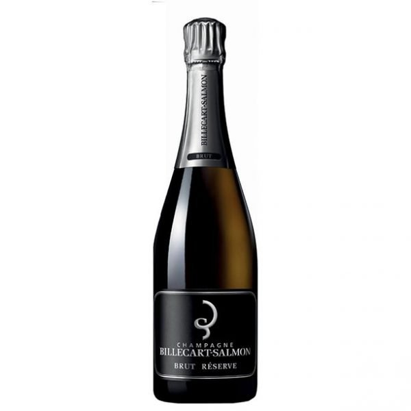 Billecart-Salmon brut Rèserve