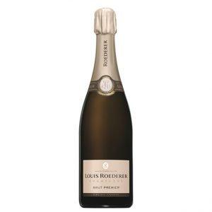 Champagne Roederer Brut
