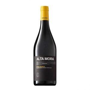 "Etna DOC Cusumano ""Alta Mora"" Bianco 2017"