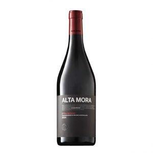 Alta Mora Rosso 2014