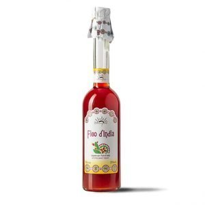 Fico d'India Liquore