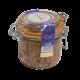 Filetti di Acciughe con Peperoncino Campisi