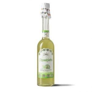 Finocchietto liquore Siciliano