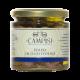 Polpi in Olio d'oliva Campisi 220g