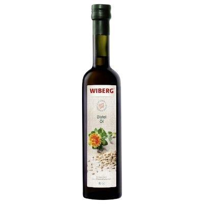 Olio di Cardo Wiberg