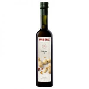 Olio di Arachidi Wiberg