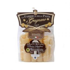 Cannelloni Pasta di Gragnano IGP