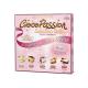 CiocoPassion Lieto Evento Selection Color Rosa