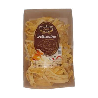 Fettuccine Pasta di Gragnano IGP