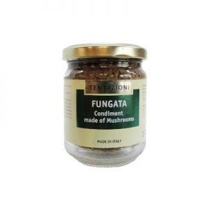 Fungata