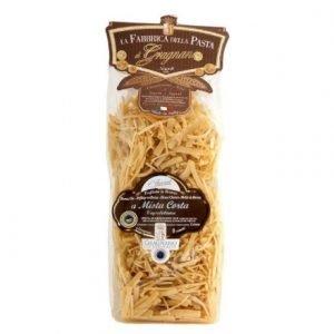 Mista Corta Pasta di Gragnano IGP
