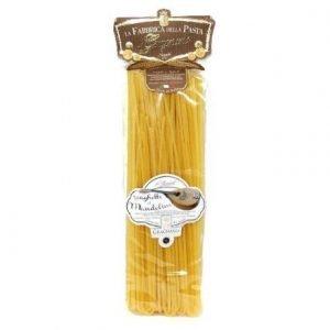 Spaghetti a Mandolino Pasta di Gragnano IGP