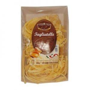 Tagliatelle Pasta di Gragnano IGP