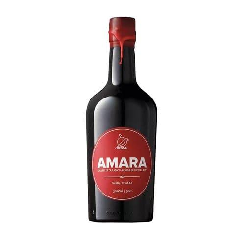 Amaro Amara