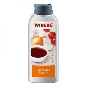 Dip-Sauce Barbecue Wiberg