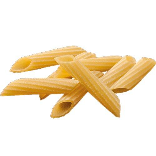 Elicopenna Pasta di Gragnano IGP