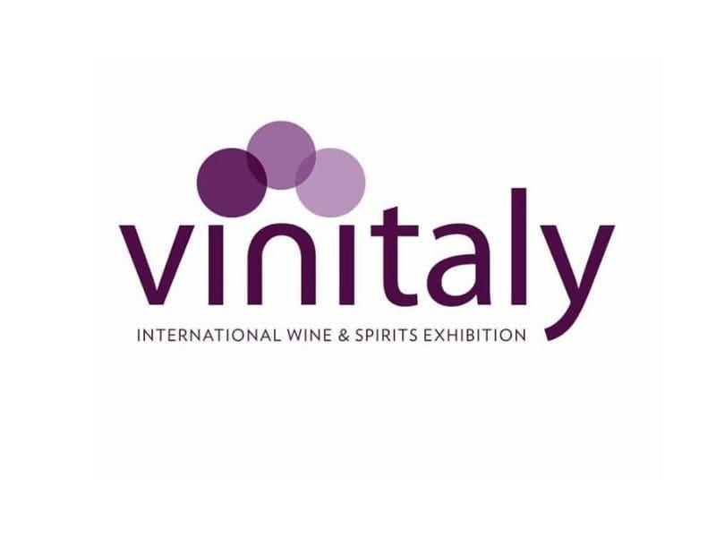 Vini siciliani al Vinitaly 2019