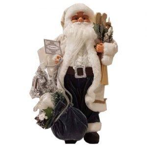 Babbo Natale e Nugatelli Flamigni