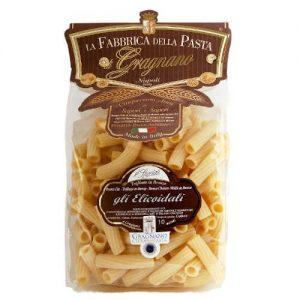 Elicoidali Pasta di Gragnano IGP