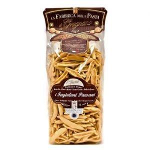 Fagioloni Paesani Pasta di Gragnano IGP
