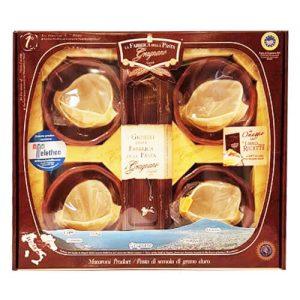 I Gioielli della Pasta di Gragnano IGP