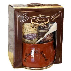 Kit Pasta e Fagioli Pasta di Gragnano IGP