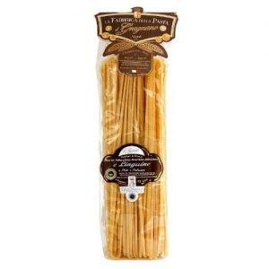 Linguine 'a Piett e Palumm Pasta di Gragnano IGP