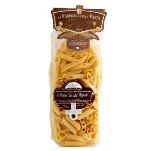 Penne de zite rigate Pasta di Gragnano IGP