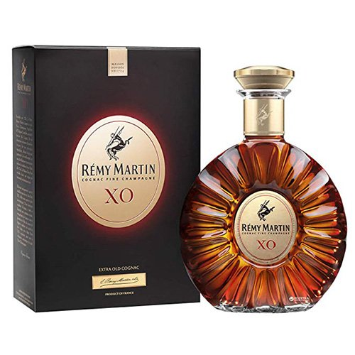 Cognac Rèmy Martin XO