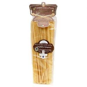Spaghetti Pasta di Gragnano IGP