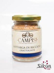 Bottarga di Ricciola Campisi