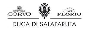 Duca di Salaparuta ed i Vini Etna DOC