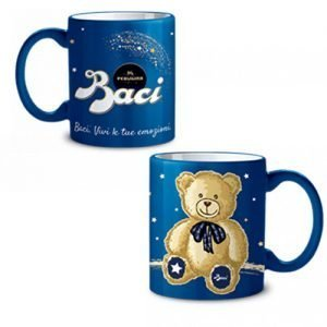 Baci® Perugina® Teddy Bear Tazza