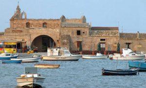 Conserve Ittiche Artigianali Campisi: tutto il Sapore ed il Profumo del Mediterraneo Siciliano