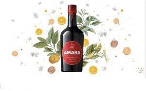 Amaro Amara Sikanfood