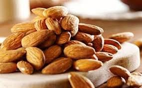 Mandorle di Avola, ecco tutte le virtù: energetiche e antiossidanti