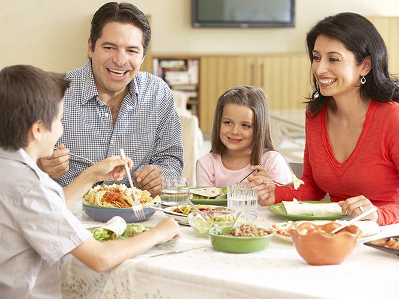 Menù Siciliano Veloce e Gustoso per la Famiglia Aprile 2020