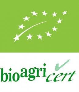 Certificazioni Biologiche Sicilsole