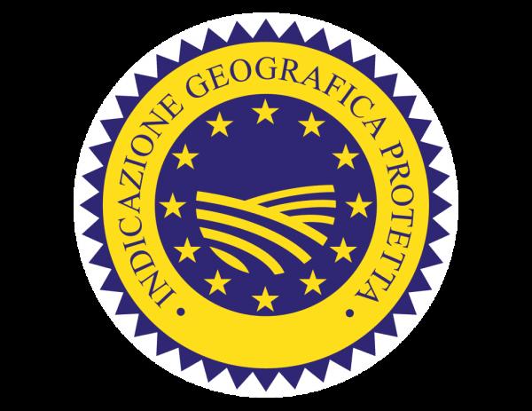 Agrumi IGP