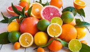 Agrumi di Sicilia: i deliziosi e preziosi frutti invernali e le loro benefiche proprietà organolettiche