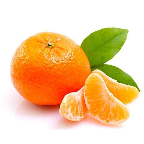 Clementine di Siracusa Confezione 15 Kg