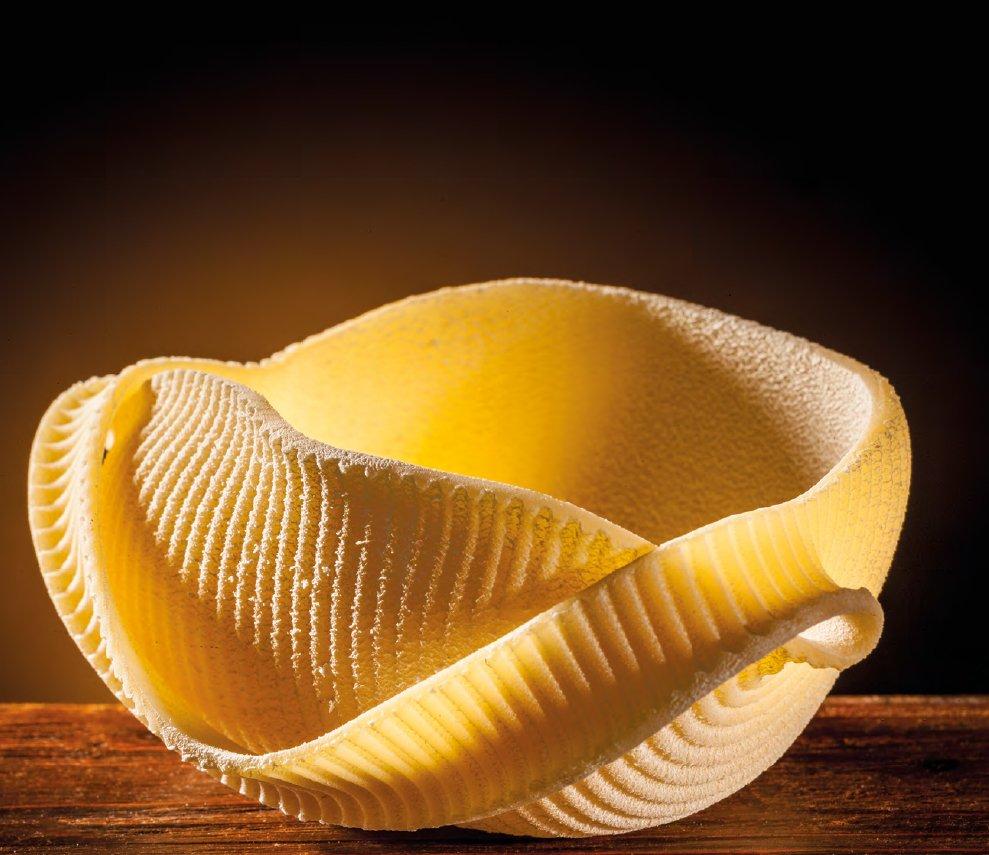 'a Caccavella, Fabbrica della Pasta di Gragnano
