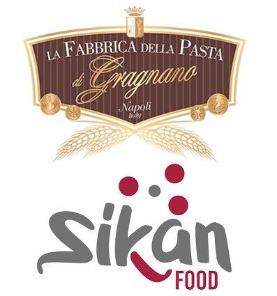 Scopri il nostro vasto assortimento Fabbrica dellla Pasta di Gragnano IGP