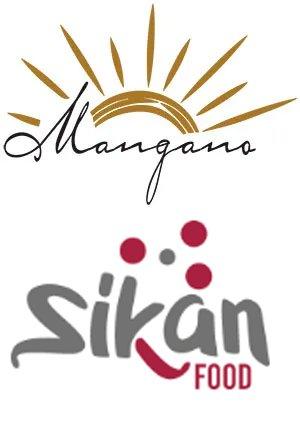 I Liquori Mangano su Sikanfood