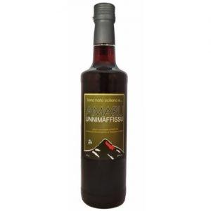 Amaro Unnimaffissu