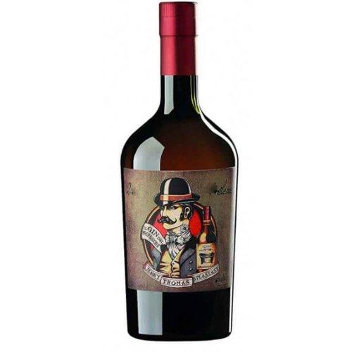 Gin Monsieur Del Professore