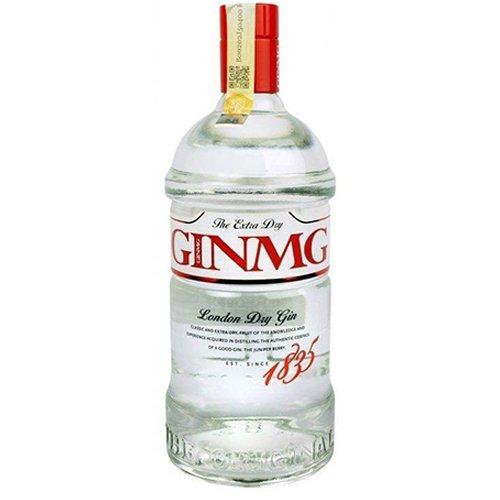 Gin MG London Dry Gin