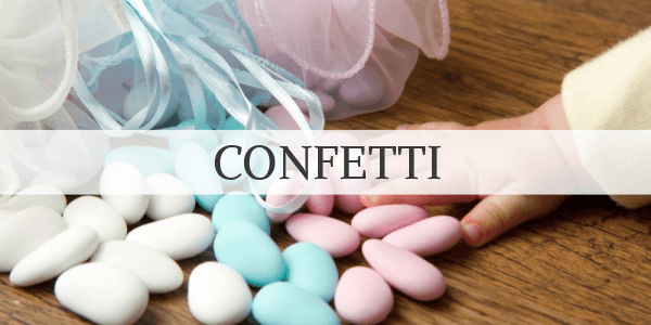 confetti sikanfood