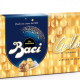 Baci® Perugina® Gold Limited Edition Scatola 150g