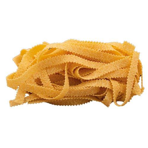 Pasta all'uovo Tagliatelle Ricce di Gragnano IGP
